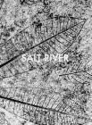 Sebastian Posingis: Salt River Cover Image