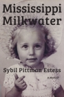 Mississippi Milkwater Cover Image