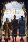 Children of Genesis: The Black Nations in the Old Testament Cover Image
