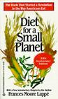 Diet for a Small Planet (20th Anniversary Edition): The Book That Started a Revolution in the Way Americans Eat Cover Image