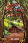 We're Moving Where?! Cover Image