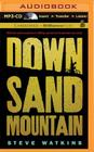 Down Sand Mountain Cover Image