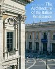 The Architecture of the Italian Renaissance Cover Image