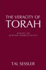 The Veracity of Torah: Essays in Jewish Spirituality Cover Image