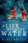 A Life Without Water Cover Image