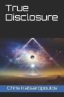 True Disclosure Cover Image
