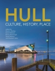 Hull: Culture, History, Place Cover Image