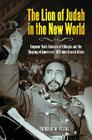 The Lion of Judah in the New World: Emperor Haile Selassie of Ethiopia and the Shaping of Americans' Attitudes toward Africa Cover Image