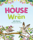 A House for Wren Cover Image