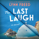 The Last Laugh Cover Image