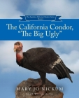 The California Condor,