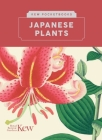 Kew Pocketbooks: Japanese Plants Cover Image