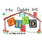 My Daddy Has PTSD Cover Image
