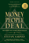 Money People Deal Cover Image