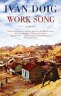 Work Song (Two Medicine Country) Cover Image