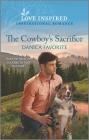 The Cowboy's Sacrifice Cover Image