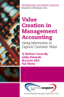 Value Creation in Management Accounting: Using Information to Capture Customer Value Cover Image