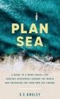 Plan Sea Cover Image
