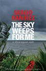 The Sky Weeps for Me Cover Image