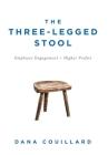 The Three-Legged Stool: Employee Engagement = Higher Profits Cover Image