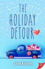 The Holiday Detour Cover Image