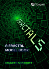 The Fractal Models Book Cover Image