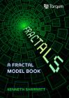 The Fractal Models Book Cover Image