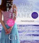 Full of Grace Cover Image