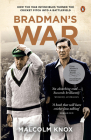 Bradman's War Cover Image