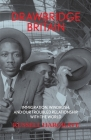 Drawbridge Britain Cover Image