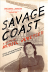 Savage Coast Cover Image