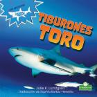 Tiburones Toro Cover Image