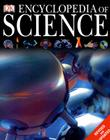 Encyclopedia of Science Cover Image