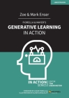 Fiorella & Mayer's Generative Learning in Action Cover Image