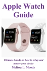 Apple Watch Guide Cover Image