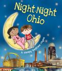 Night-Night Ohio Cover Image