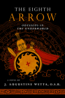 The Eighth Arrow: Odysseus in the Underworld, A Novel Cover Image