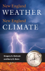 New England Weather, New England Climate Cover Image