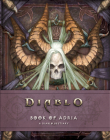 Book of Adria: A Diablo Bestiary Cover Image