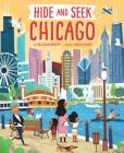 Hide and Seek Chicago Cover Image