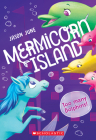 Too Many Dolphins! (Mermicorn Island #3) Cover Image