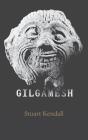 Gilgamesh Cover Image