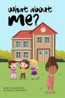 What about ME? Cover Image