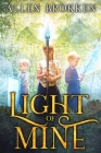 Light of Mine: Classroom Edition Cover Image