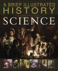 A Brief Illustrated History of Science Cover Image
