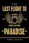 The Last Flight to Paradise Cover Image