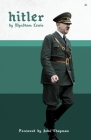 Hitler Cover Image