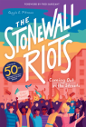 Stonewall Riots: Coming Out in the Streets Cover Image