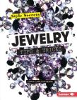 Jewelry Tips & Tricks (Style Secrets) Cover Image