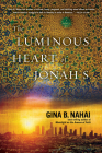 The Luminous Heart of Jonah S. Cover Image